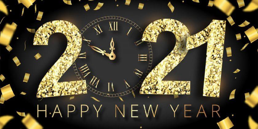 2021年長沙跨年活動匯總(持續更新)