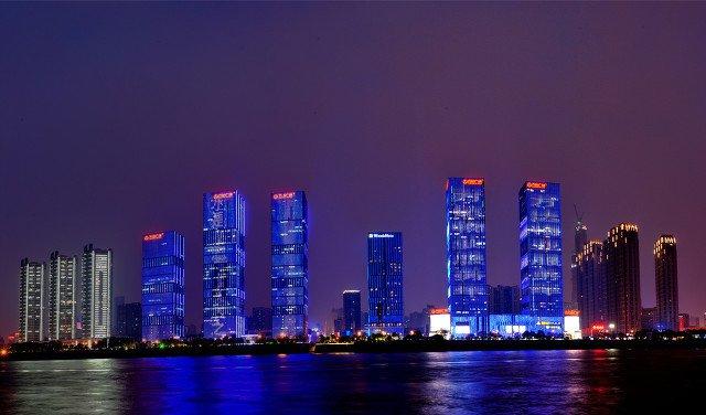 长沙最近有哪些免费活动(持续更新中)