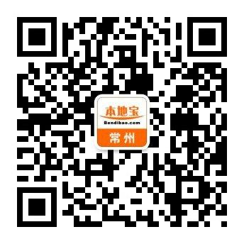 2019双子座流星雨(时间+直播入口+拍摄技巧)