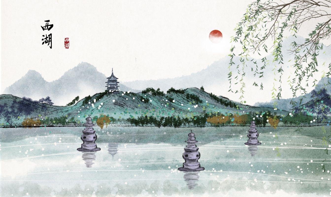 杭州春节天气冷吗