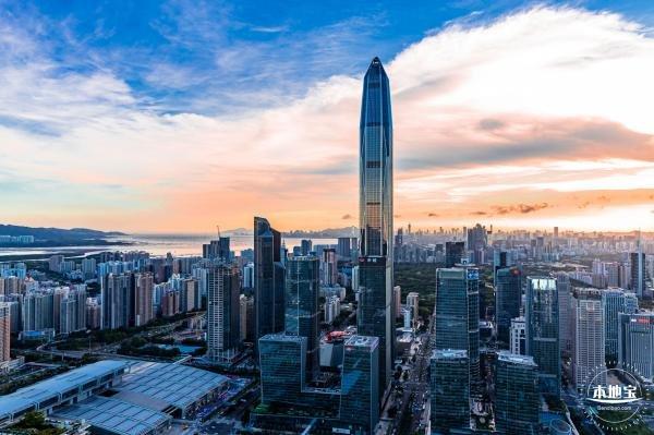许昌2021招聘信息(持续更新)