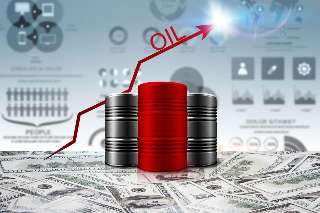 2021青海省成品油价格(持续更新)