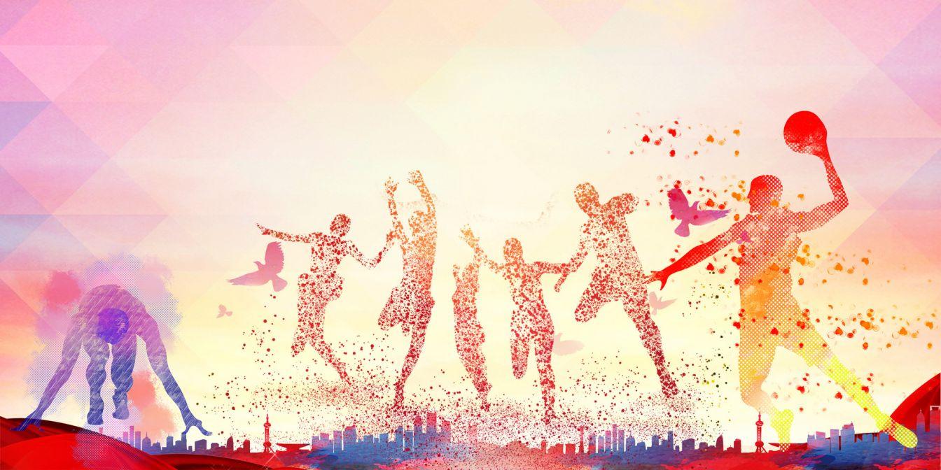 2021亚青会志愿者招募最新消息(持续更新)