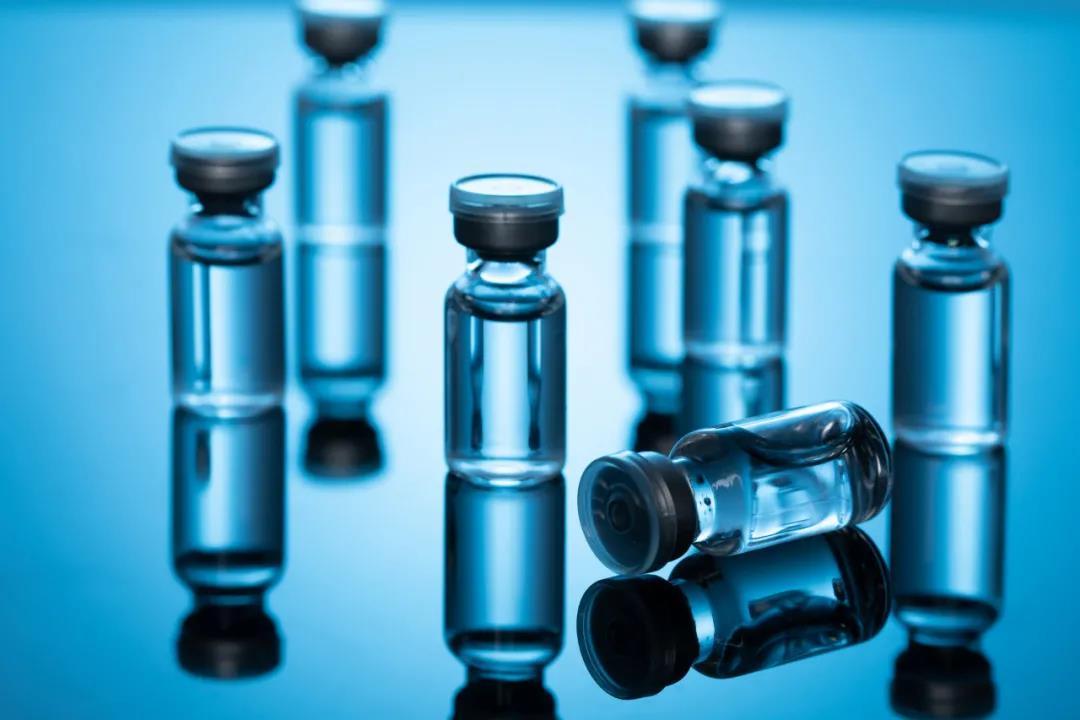 泰安市接種新冠疫苗機構匯總