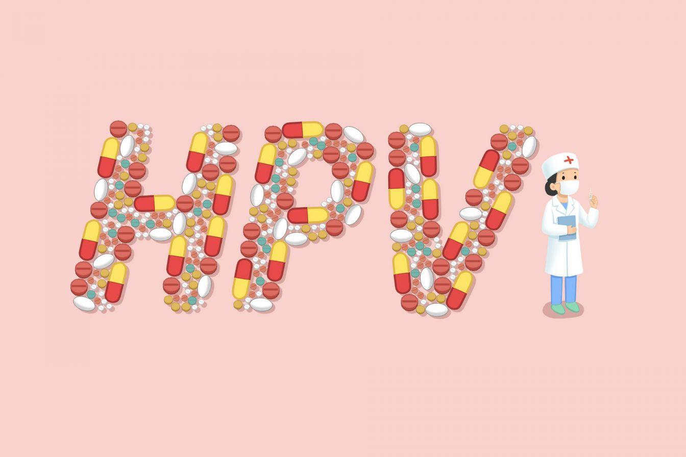 西宁HPV宫颈癌疫苗预约最新消息(持续更新)