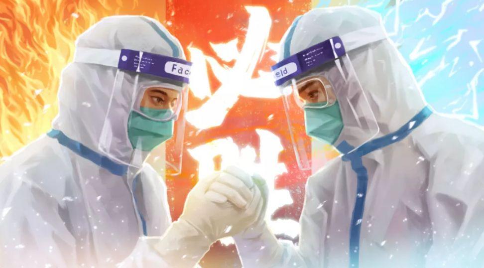 2021温州当前疫情防控政策最新汇总