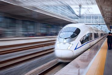 2021西安地鐵首末班時間一覽表