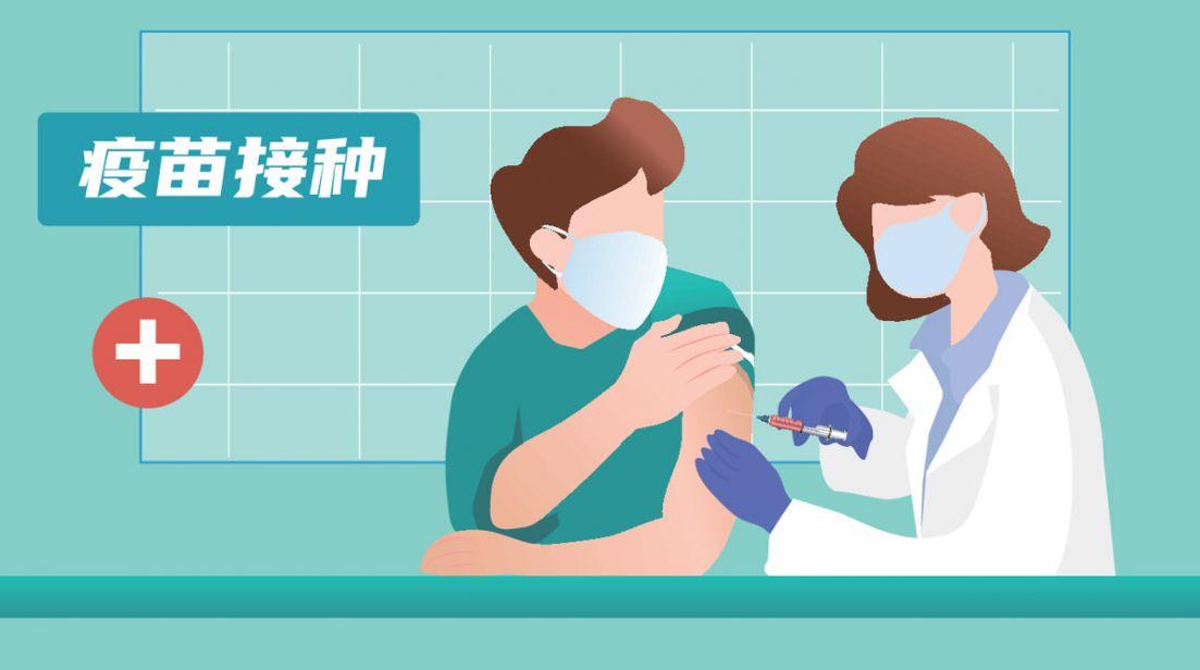 桂林防疫行程卡在哪里獲取