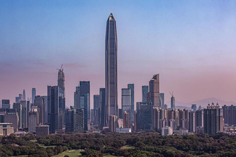 2021深圳中秋节活动汇总