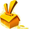12329住房公积金短信服务将免费开通