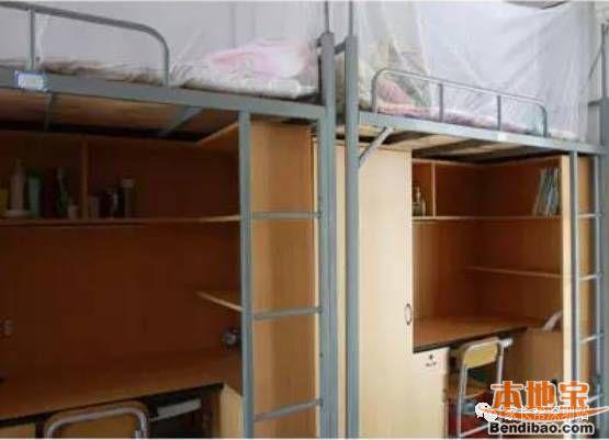 在深圳红岭中学就读会是一种怎样的体验?