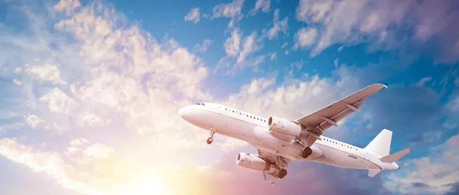 福州长乐国际机场二期最新进展(持续更新)