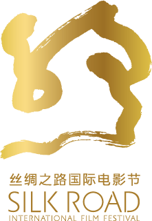 第六届丝绸之路国际电影节 10月15日至20日在福州举办