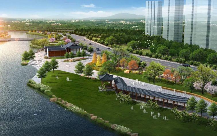 2021第一季度福州高新区有哪些集中开工重大项目插图2