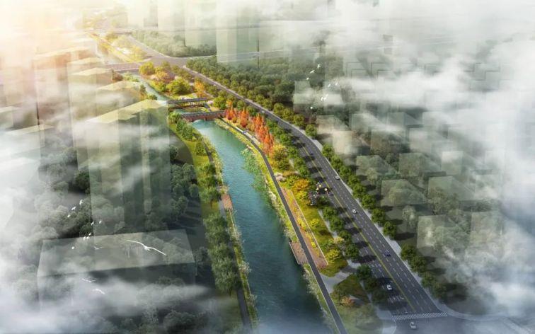 2021第一季度福州高新区有哪些集中开工重大项目插图3