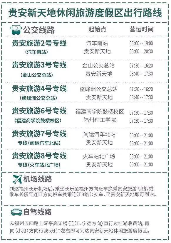2020春节福州贵安欢乐世界国潮新春欢乐年