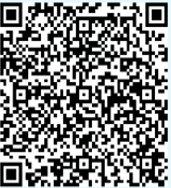 2020年1月15日起 福州地铁可扫码购票