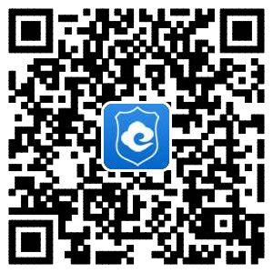 广安交通违章App缴费方式