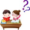 2014年赣州小学学区划分详情