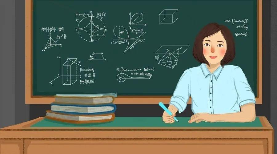 2021赣州下半年教资考试科目与时间表