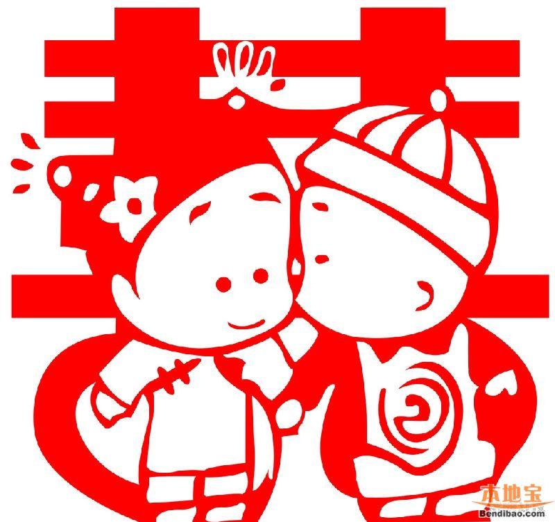 上海婚假包含周末吗_广州婚假多少天?婚假包括周末吗?-广州本地宝