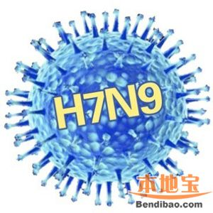 h7n9禽流感症状有哪些?h7n9症状与感冒区别
