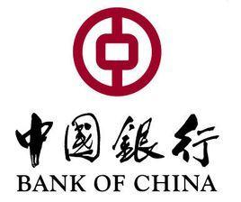 2015年中国银行存贷款利比值壹览表