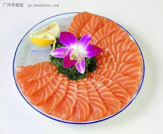 降血脂吃什么最好?10种降血脂最好的食物
