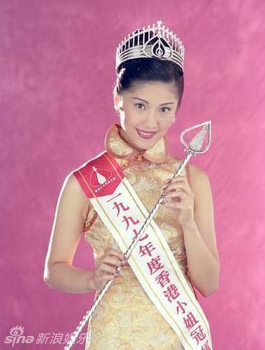 香港历届港姐名单_历届港姐冠军名单及照片(1973-2015最新)-广州本地宝