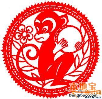 带猴字的祝福语汇总(2016猴年祝福语)