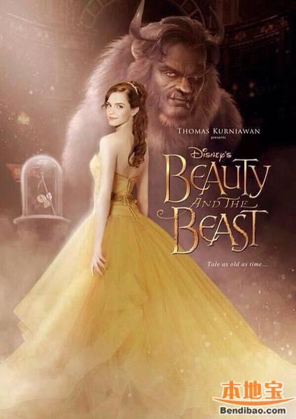 迪士尼棕熊电影大全(已上映筹拍中)真人的故事电影完整版图片