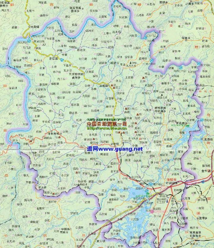 太原市地图全图大图_清镇市地图全图高清版- 贵阳本地宝