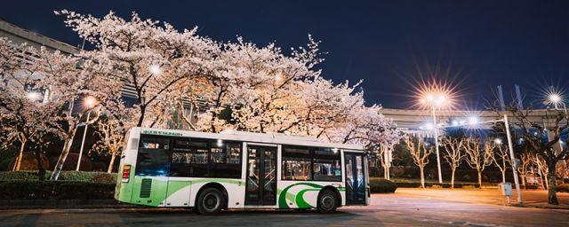 貴陽機場去金陽客車站坐幾路車?
