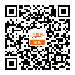 安六铁路最新消息(安六铁路全线轨通)