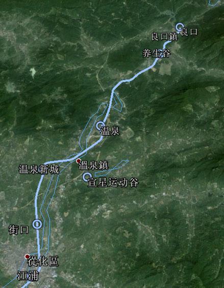 广州地铁14号线三期站点及线路图图片