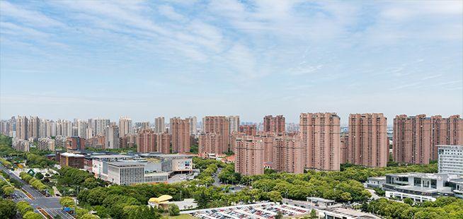 2021广州买房贷款政策