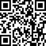 怎样使用广州社保卡医保网上支付?