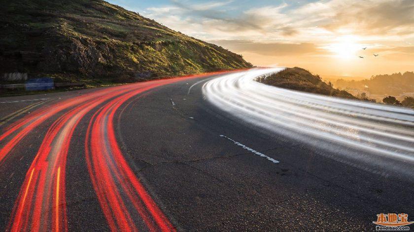 2020高速免费节日有哪些?高速免费时间一览