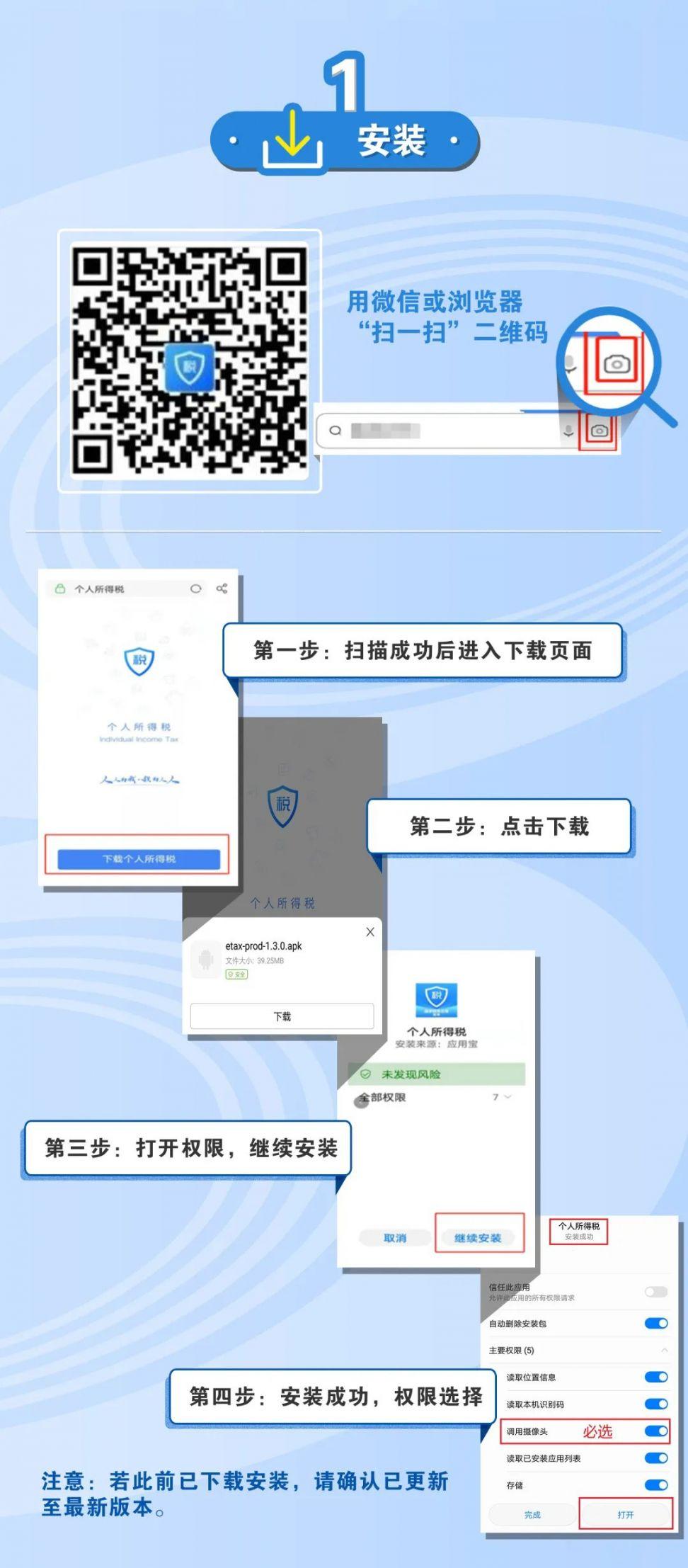 http://www.umeiwen.com/zhichang/1739665.html