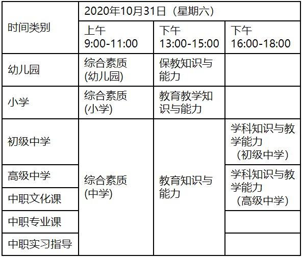 http://www.21gdl.com/guangdongxinwen/358347.html