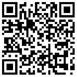 2021广州荔湾区最新招聘信息(报名截止2月17日)