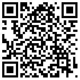 2021广东省开学健康安全第一课21财经App有回放吗