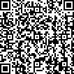 广州荔湾区广雅中学公开招聘教师(附荔湾区最新招聘信息)