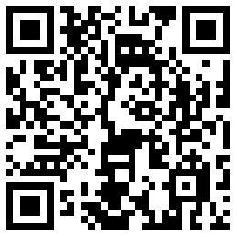 广州一区招50名博士当中小学教师(附招聘公告)