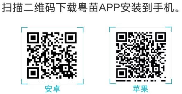 2021广州新冠疫苗启用5种预约接种方式(附预约入口)