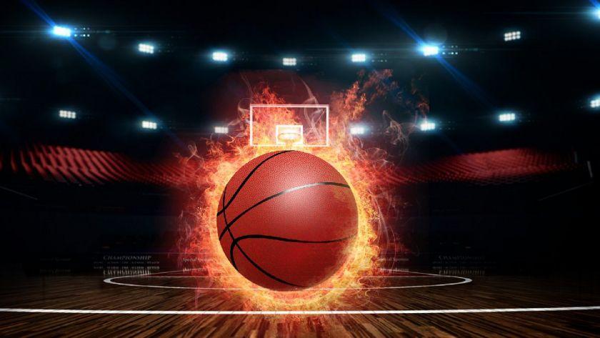2019-2020新赛季CBA全明星周末明年1月将于广州举行