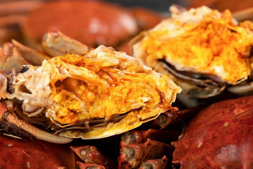 2019广州南沙国际美食节时间、地点一览