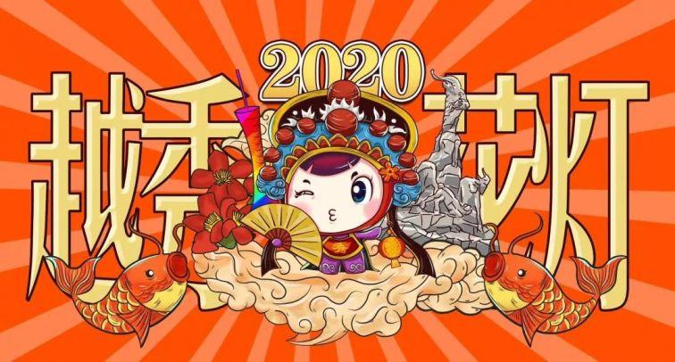 http://prebentor.com/kejizhishi/229764.html