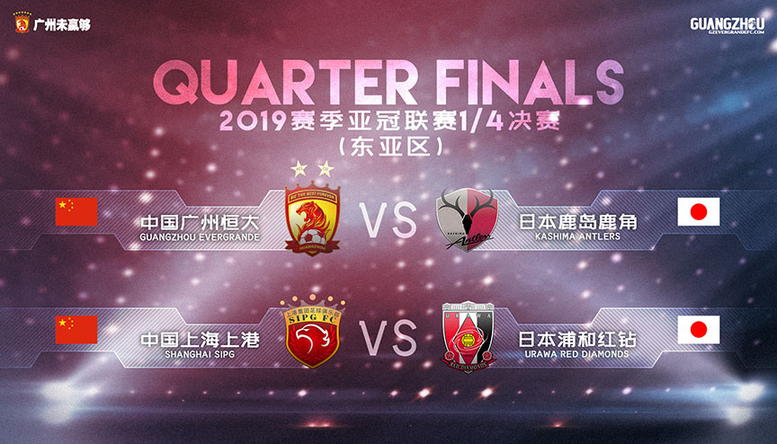 http://www.qwican.com/tiyujiankang/1609298.html