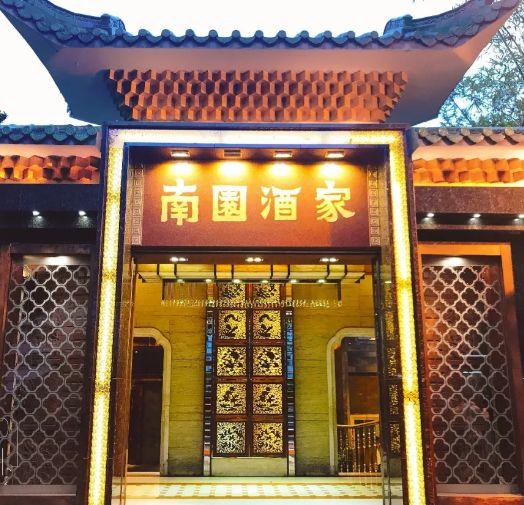 外地人来广州有什么好吃的?2019广州美食指南